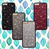 New Diamond Luxury Bling Real Glitter Sparkle Cover Case for iPhone Sony Samsung | eBay