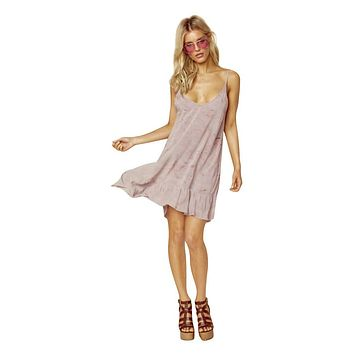 Ceres Cami Dress