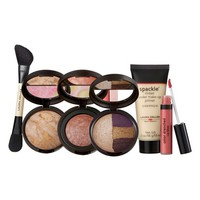 Women's Laura Geller Beauty 'So Scrumptious Vol. 2 - Medium' Collection - Medium (Limited Edition) ($168 Value)