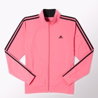 adidas 3-Stripes Jacket | adidas US