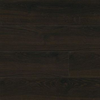 Kronotex Mullen Home Springdale Oak 8 mm Thick x 6.18 in. Wide x 50.79 in. Length Laminate Flooring (21.8 sq. ft. / case)-MH02 - The Home Depot