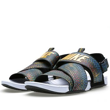 ce4ea5a9bce Nike Air Solarsoft Zigzag QS from END.