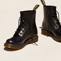 Dr. Martens 1460 Lace-Up Boot