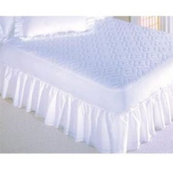 Cheap dorm Bedding Twin XL Mattress Pad Standard form campus beds for guys bedding or girls bedding a must have item