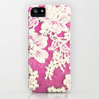 FREE SHIPPING!!  iphone/ipod cases, skins, ipad/mini ipad cases, pillows, prints, cards!!!!