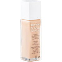 Revlon Nearly Naked Makeup Ivory Ulta.com - Cosmetics, Fragrance, Salon and Beauty Gifts