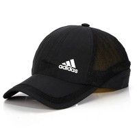 Adidas Outdoor Sports Baseball Cap Hat