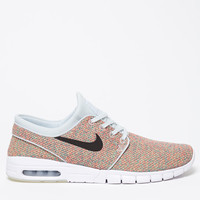 Nike SB Stefan Janoski Max Knit Multi Shoes at PacSun.com