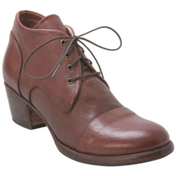 Sutro Young Whiskey Whiskey Ankle Boot