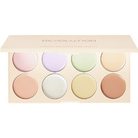Camouflage Corrector Palette | Ulta Beauty