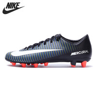 Men's Football Shoes Soccer Shoes Sneakers