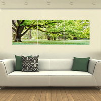 3 Piece Picture Canvas Olieverf Schilderij Paintings Modern Wall Pictures For Living Room Oil Art Painting