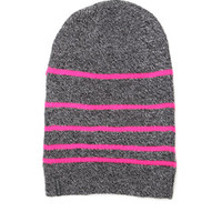 Billabong Cross The Line Beanie at PacSun.com
