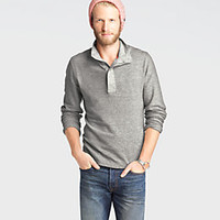 BARSTOW HALF-SNAP THERMAL