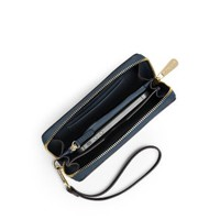 Jet Set Travel Large Smartphone Wristlet | Michael Kors