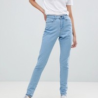 Noisy May Tall Mom Jean at asos.com