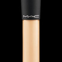 MAC Cosmetics UK | Concealer | Mineralize Concealer  | Official UK Site