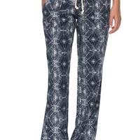 Roxy Oceanside Drawstring Pants | Nordstrom