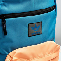adidas National Backpack - Urban Outfitters