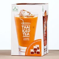 Wang Derm Thai Iced Tea