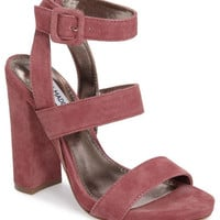 Steve Madden- Canaan in Mauve