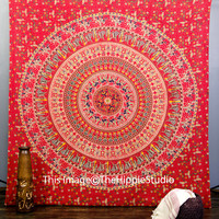 Hippie Tapestries, Wall Tapestries, Bohemian Tapestries, Tapestry Wall Hanging, Mandala Tapestries, Dorm Tapestry, Indian Tapestry, wall art