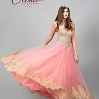 Jonelly-prom dress-quinceanera-bridal-weddings-RTS