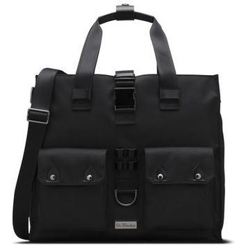 DR MARTENS UTILITY TOTE