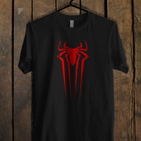 The Amazing Spider-man  Mens T Shirt and Womens T Shirt **