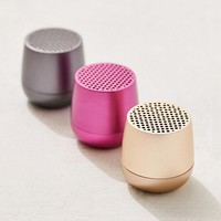 Lexon Mini Bluetooth Speaker | Urban Outfitters