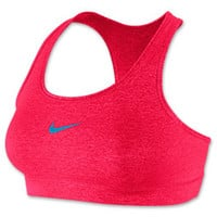 Women's Nike Pro Victory Compression Sports Bra