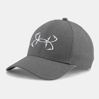 Men's UA CoolSwitch ArmourVent™ Cap | Under Armour US