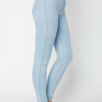 American Apparel - Easy Jean