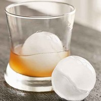 Ice Ball Mold Set