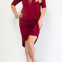 Plus Size Dresses - Style for the curvy | G-Stage Clothing − G-Stage