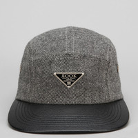Urban Outfitters - ROOK Class 5-Panel Hat