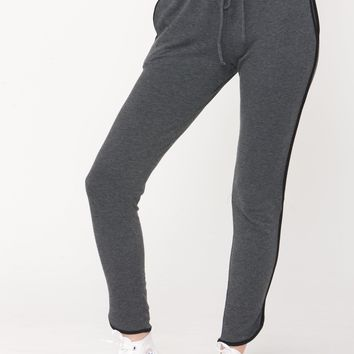 Northport Joggers