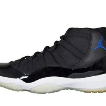 Best Deal Air Jordan 11 Space Jam