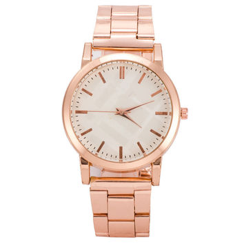 Stylish Fashion Designer Watch ON SALE = 4121355460