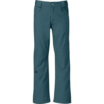 The North Face Frisco Pant - Men's