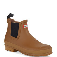 Hunter Original Gumsole Boots
