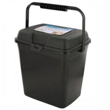 ONETOW Pet Food Container With Handle