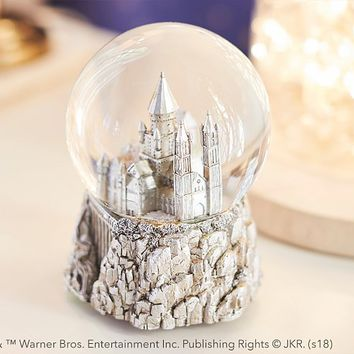 HARRY POTTER™ HOGWARTS™ Snowglobe