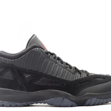 Best Deal Air Jordan 11 Retro Low Referee
