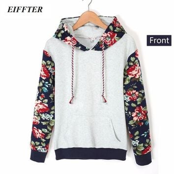 Women's Jackets Coat