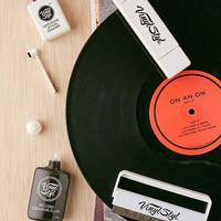 Ultimate Vinyl Record Care Kit