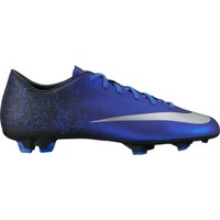 Nike Men's Mercurial Victory V CR FG Soccer Cleats