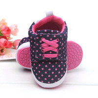 Kids Shoes First Walkers
