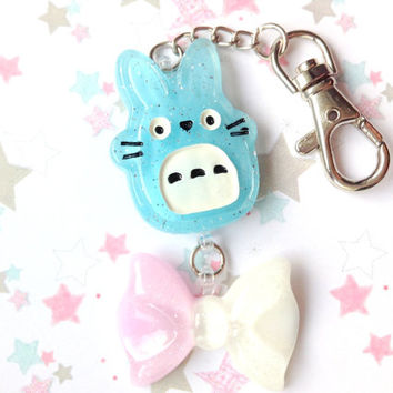 Best Studio Ghibli Japan Products on Wanelo ecee342075