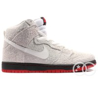 Black Sheep x Nike SB Dunk Hi Trd 881758 110 Size 36---45